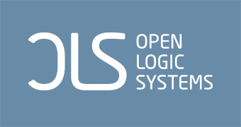 Open Logic Systems